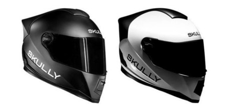 skully3-helmets sizing shipping